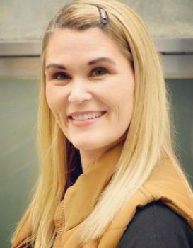 Paula-Whitaker