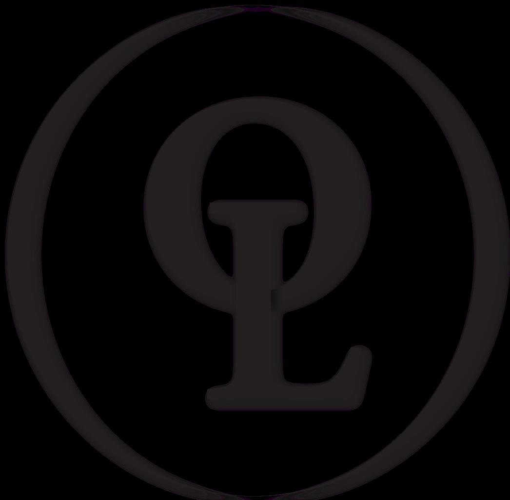 Omni Lending LLC